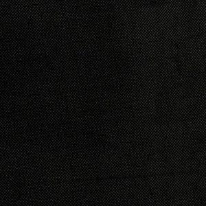 Tela Armani 1 Negro