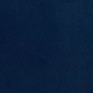 Tela Armani 14 Azul