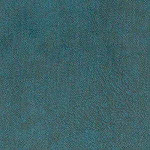Tela Dosse Azul