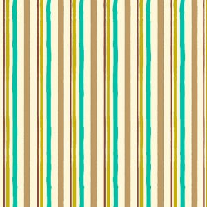 Euphoria Natural Stripes 42068