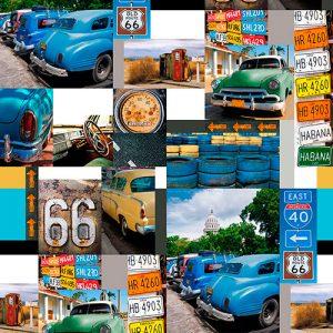 Habana Cars