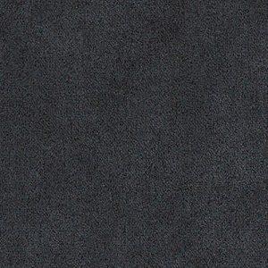 Tela Rizzo 45