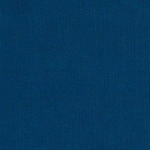 Sahara 020 Azul
