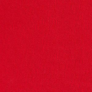 Sahara 040 Rojo