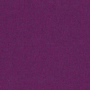 Sahara 050 Púrpura