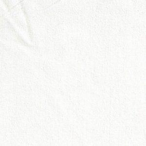 Sultán 100 Blanco