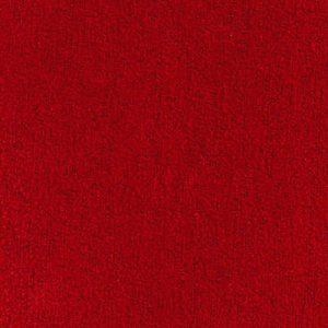 Sultán 11 Rojo
