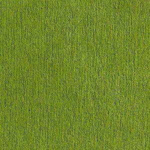 Sultán 8 Green